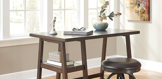 Accent Tables In Worcester, MA