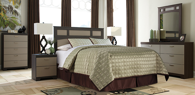 Discounted Bedroom Sets in Worcester, MA. Sclamo\'s Furniture Store