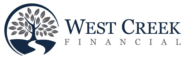 West Creek Financial Services for Sclamo's Furniture