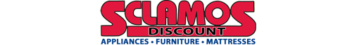 Sclamo's Furniture - Millbury, MA Logo